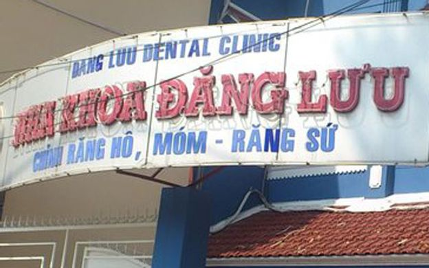 34 Phan Đăng Lưu, P. 6 Quận Bình Thạnh TP. HCM