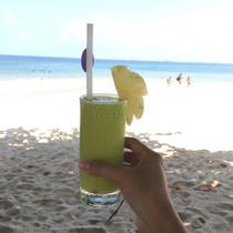 La Veranda Resort Phú Quốc - MGallery By Sofitel