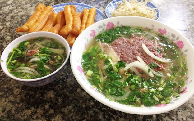 17 Nguyễn Thị Minh Khai, P. Đa Kao Quận 1 TP. HCM