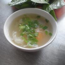 Phở Hà Nội - Nguyễn Thị Minh Khai