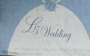 Liz Weeding