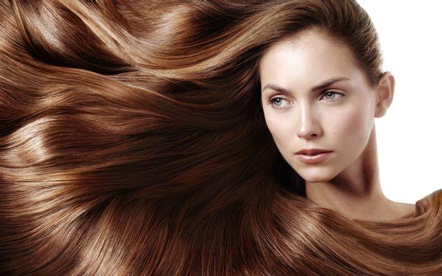 Tiến Đạt Hair Salon - Nguyên Hồng ở Hà Nội