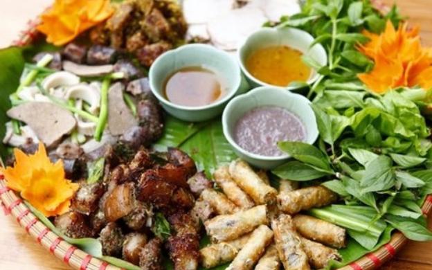 151 Nguyễn Ngọc Nại Quận Thanh Xuân Hà Nội