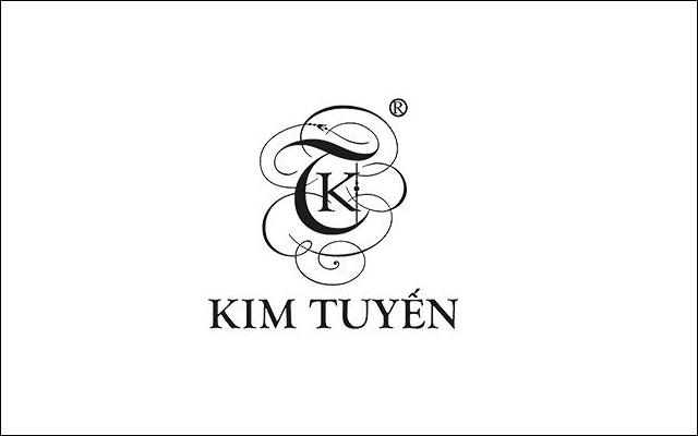 Kim Tuyến - Studio Áo Cưới
