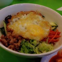 Nhà Hàng Việt - Hàn