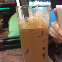 Viva Star Coffee - Nguyễn Thiện Thuật