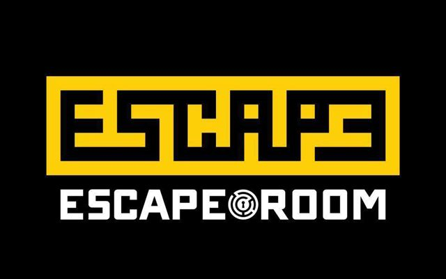 Escape Room Việt Nam