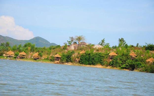 Xã Phước Đồng Tp. Nha Trang Khánh Hoà