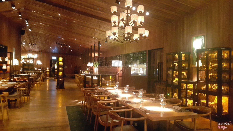 the-log-restaurant-1
