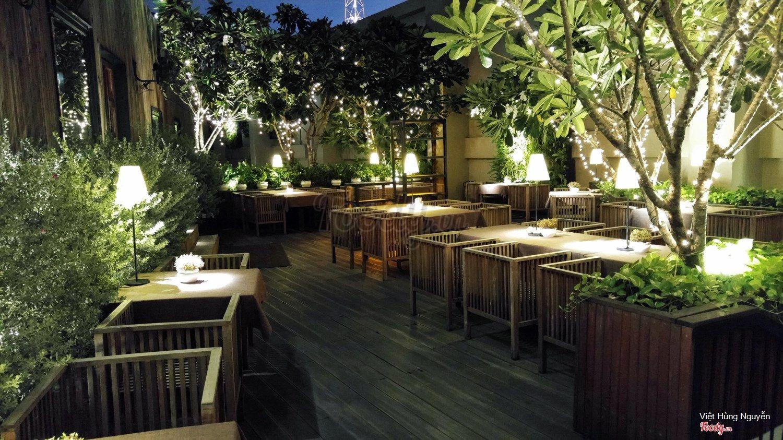 the-log-restaurant-2
