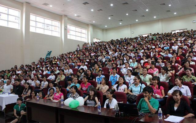Trường Đại học Bách khoa