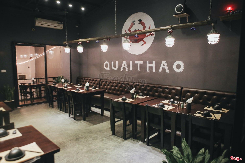 Buffet lẩu giá rẻ_Quaithao