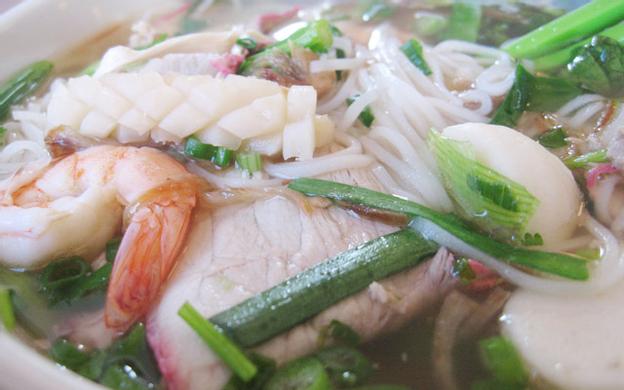 126 Lê Bình Quận Tân Bình TP. HCM