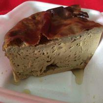 Chuối Nướng, Bánh Gan - Lý Chính Thắng