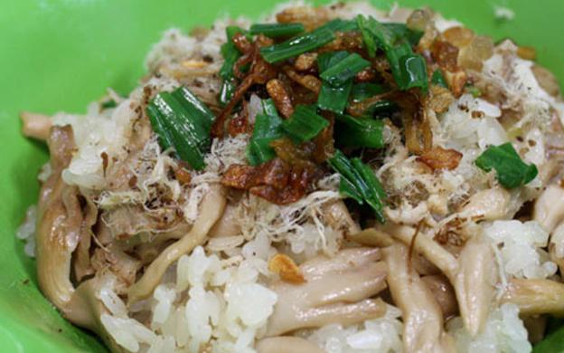 49 Nguyễn Trãi Quận Thanh Xuân Hà Nội