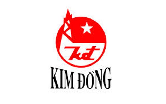 Nhà Sách Kim Đồng - Đinh Lễ ở Hà Nội