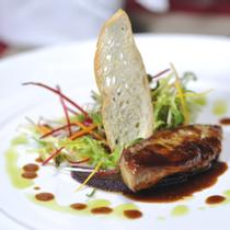 La Maison Wine Club & Restaurant