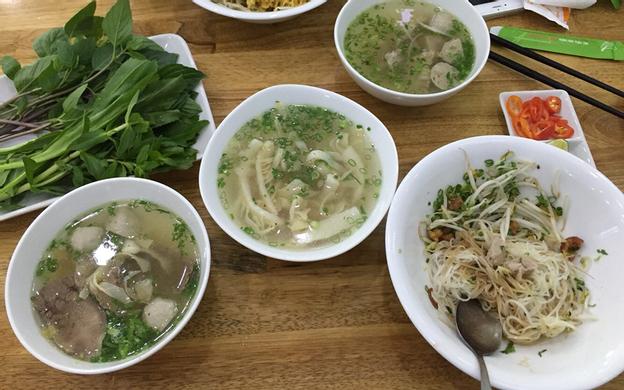 217B Phạm Viết Chánh, P. Nguyễn Cư Trinh Quận 1 TP. HCM