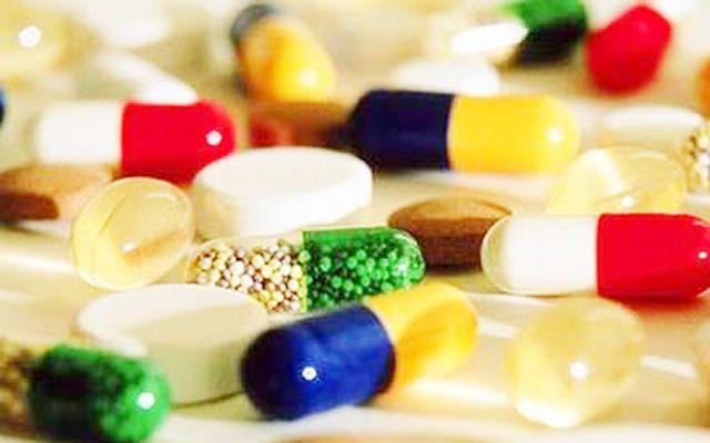 Nhà Thuốc Eco Pharmacy - Nơ Trang Long