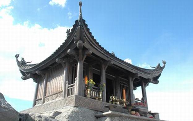 Dốc Đỏ, Phương Đông, Uông Bí Tp. Uông Bí Quảng Ninh
