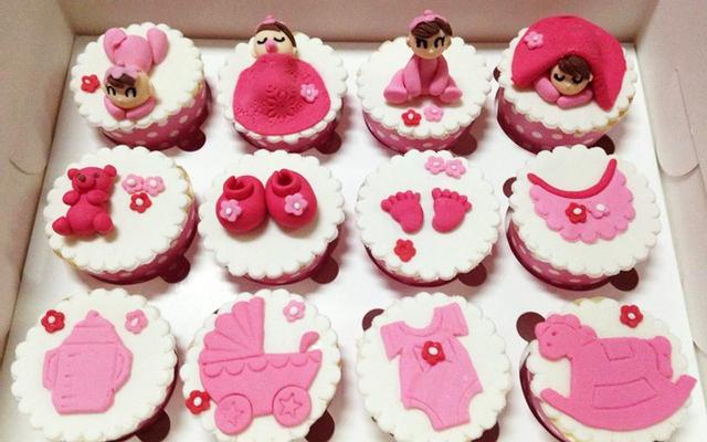 Miko Cakes - Tiệm Bánh Online