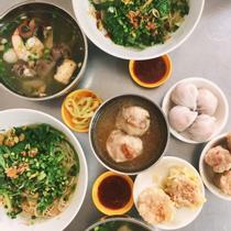 Hùng Ký Mì Gia - Nguyễn Thiện Thuật