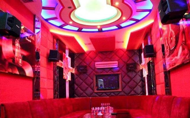 Phương Anh Karaoke - Nguyễn Khiết ở Hà Nội