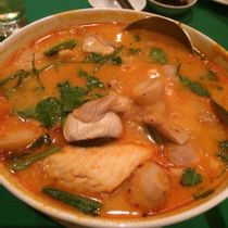 Lạc Thái 3