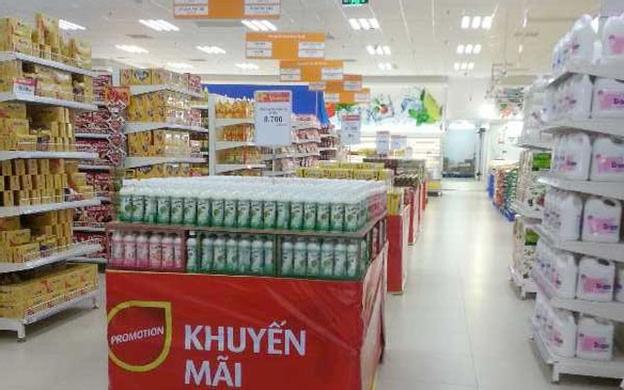 Km4, Nguyễn Lương Bằng Tp. Hải Dương Hải Dương