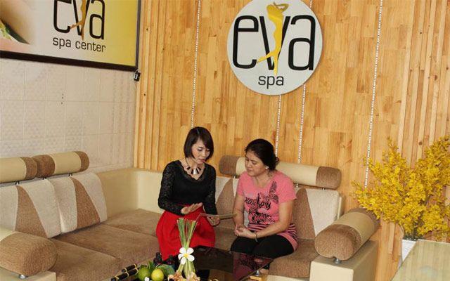 Eva Spa - Lê Văn Sỹ ở TP. HCM