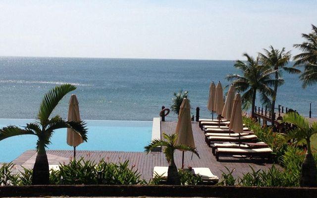 Chen Sea Resort ở Phú Quốc
