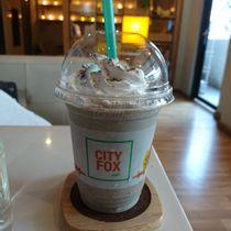 City Fox Bistro Cafe - Lê Quý Đôn