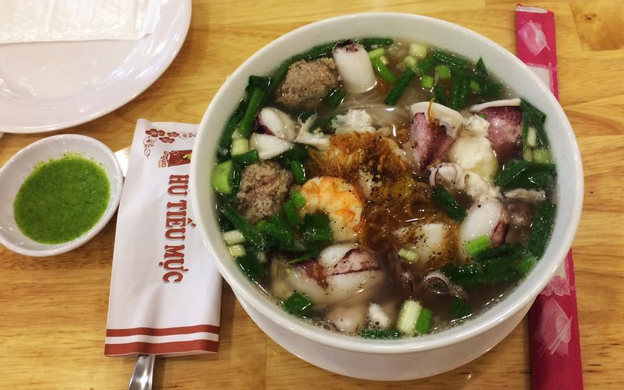 57 Nguyễn Du, P. Bến Nghé Quận 1 TP. HCM