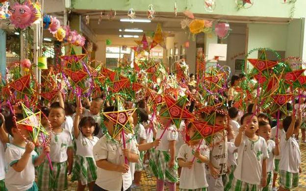 324 Phan Chu Trinh, Quận Hải Châu Đà Nẵng