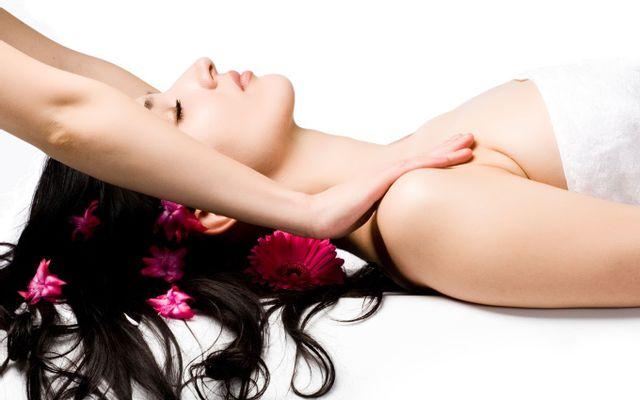 Angela Beauty Spa - Nguyễn Khuyến ở Hà Nội