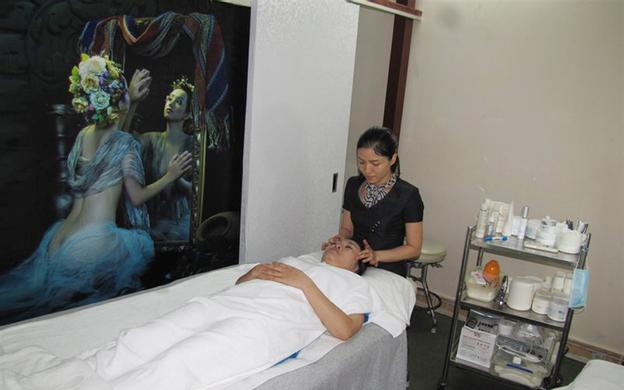 25 Nguyễn An Ninh Quận 1 TP. HCM