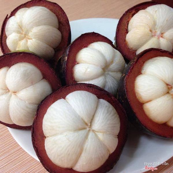 mang-cut-cai-mon