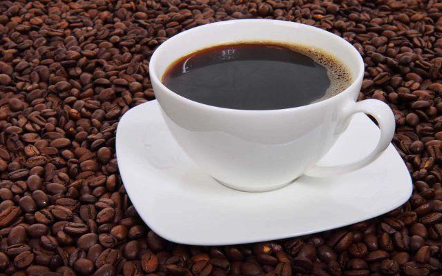 Cafe New Face - Bắc Sơn ở Hà Nội