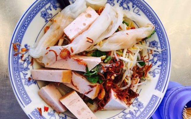 Ẩm Thực Chợ Sóc Trăng - Nguyễn Huệ ở Sóc Trăng
