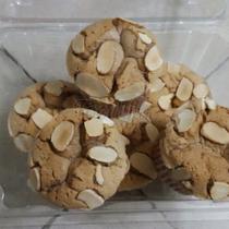 Bánh Bông Lan Trứng Muối Online - Tùng Thiên Vương