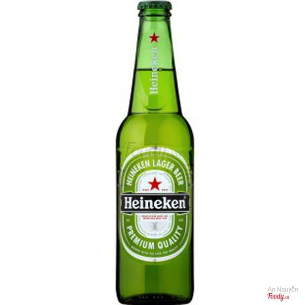 bia-heineken
