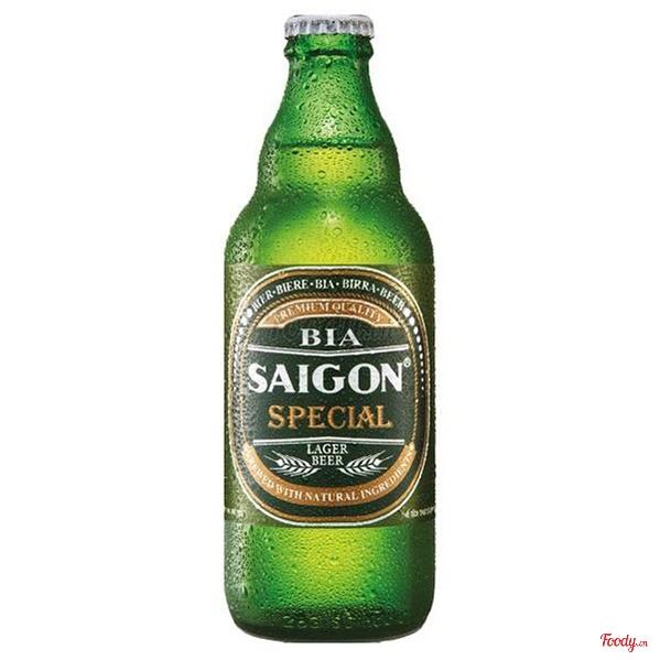bia-saigon-lun