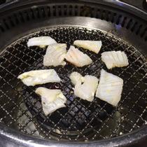 Gyu-Kaku Japanese BBQ - Điện Biên Phủ