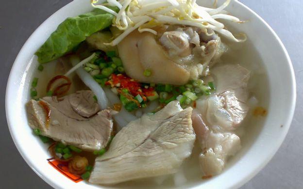 24 Bùi Đình Tuý, P. 26 Quận Bình Thạnh TP. HCM