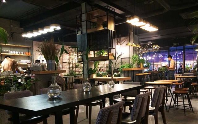 My Life Cafe - Trương Định ở TP. HCM