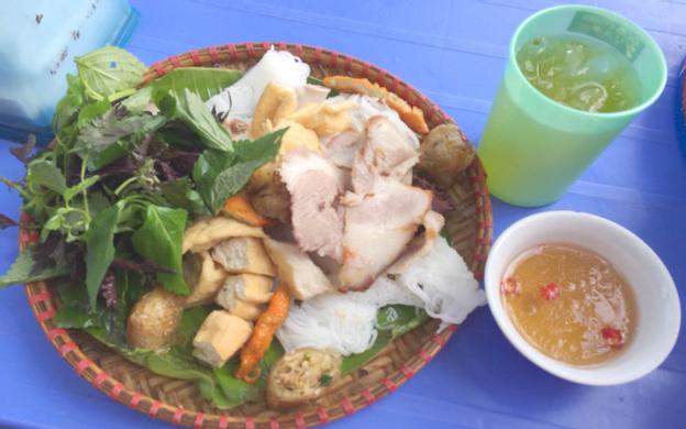 12 Ngõ 1 Cổng Đại Học Hà Nội Quận Thanh Xuân Hà Nội