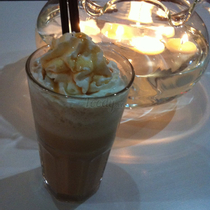 The Cara House Coffee