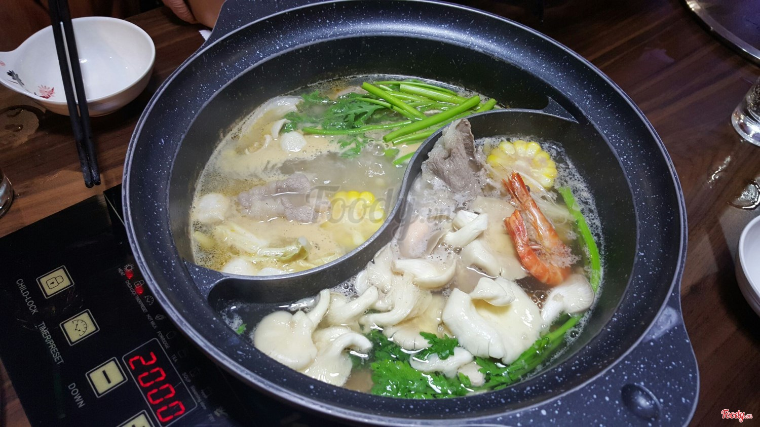 nha-hang-choice-hotpot-sai-gon