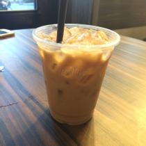 Cult Coffee