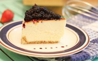 I Cake You - Thạch Thị Thanh